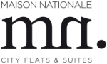 maison_nationale_logo