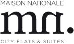 maison_nationale_logo